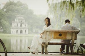 heartsickness lovers grief lovesickness