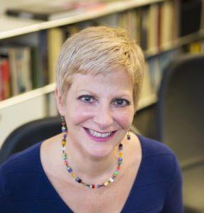 Teresa Solomita Profile Picture