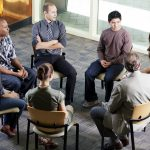 7 Benefits of Clinical Group Supervision